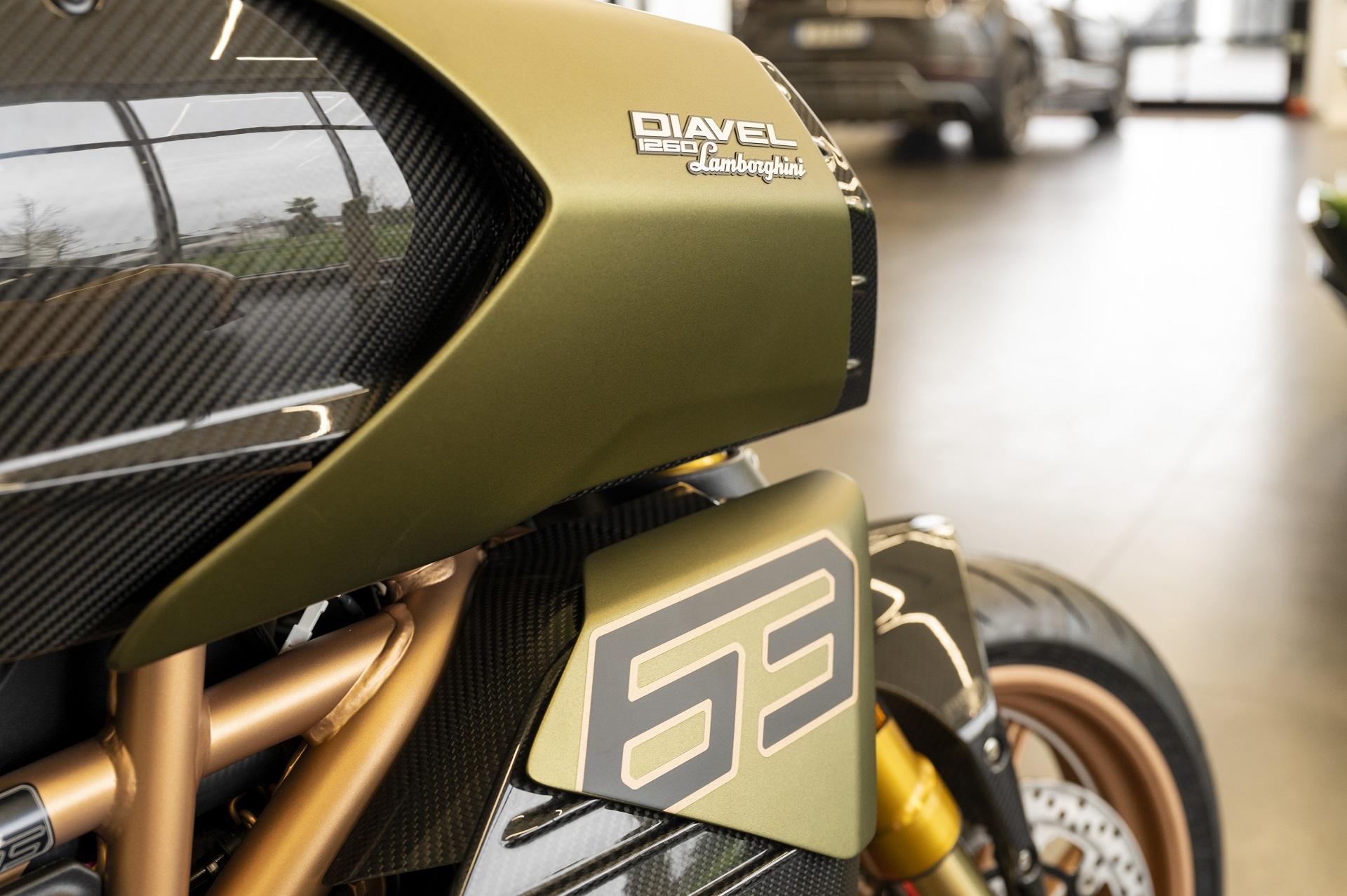 Lamborghini Ducati Diavel_1260_concession lamborghini bordeaux